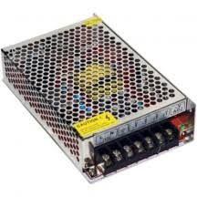 захранване за светодиодно осветление 12V 100W