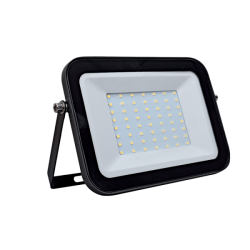LED Προβολέας 50W SMD