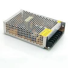 захранване за светодиодно осветление 24V 200W 8.3A