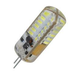 LED G4 2W