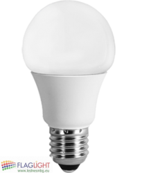 LED BULB E27 10W  DIMMABLE