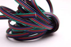 RGB кабел