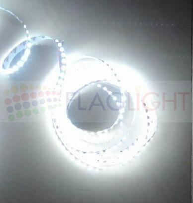 2835 - 120 LED/м HL