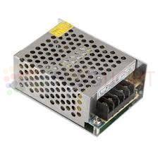 Power Supply - 12V 36W