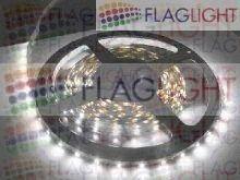 2835 - 120 LED/m