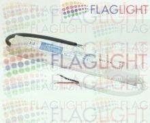 водонепроницаемо захранване за светодиодно осветление 12V 20W