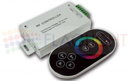 RGB Controller 144W RF