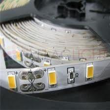 5630 - 60 LEDs/м