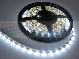 професинална 2835 - 60 LED/м СТУДЕНО БЯЛА