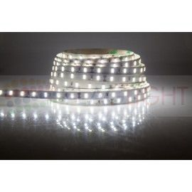 3528 - 60 LED/m Waterproof
