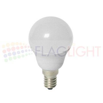 LED ЛАМПИ Е14 5 W