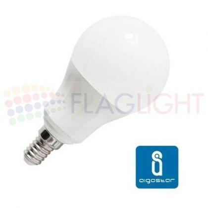 LED BULB E14  5W