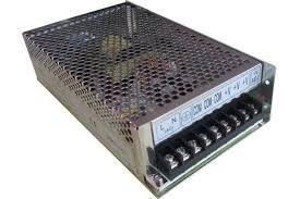 LED POWER SUPPLY 12V 200W