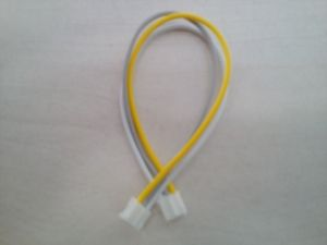 CONNECTOR - between LED modules