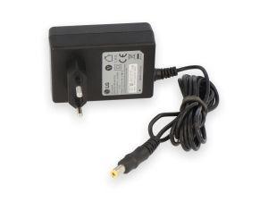 LG Plastic adapter12V 2A 24W