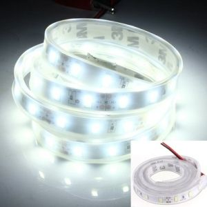 5630 - 60 LED/m Waterproof-silicon tube