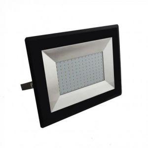 LED FLOOD LIGHT 100W ultra slim