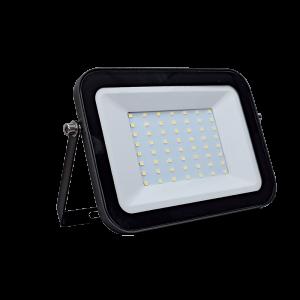 LED FLOOD LIGHT 50W ultra slim