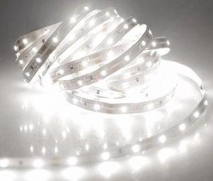 2835 - 60 LED/м