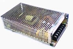 LED Power Supply 24V 120 W 5A