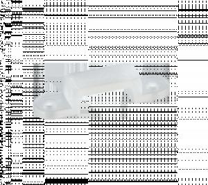 SOCKET GU 10 -220V