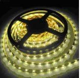 LED strip 3528 - 60 LED/m High Lumen