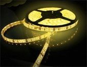 LED STRIPS 3528-60 IP65
