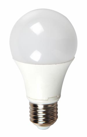 Λάμπα LED E27 9W