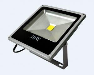 LED FLOOD LIGHT 30W