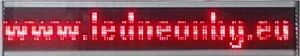 LED Display 48sm