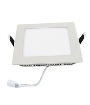 LED Panel Light 6W